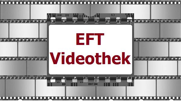 eft-videothek
