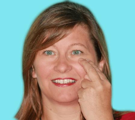 elena-sommer-eft-methode